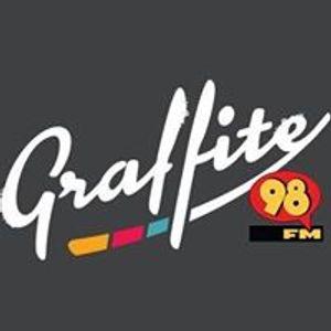 Graffite de 16.01.15