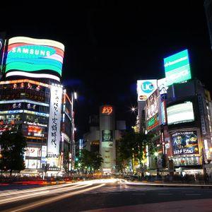 naka-2_mix_Shibuya