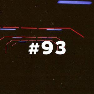 LOFT #93 | 28.10.2013