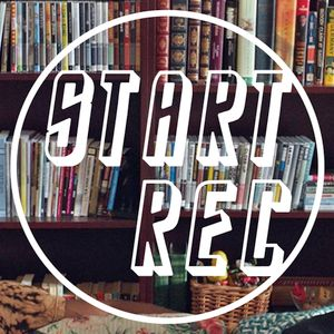 Start Rec • 11/12/2015