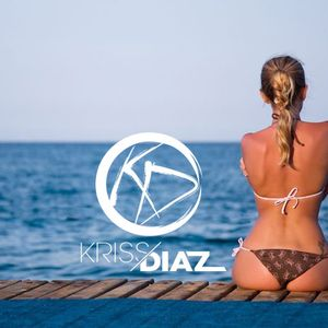 Atlantica Mix Club #008 by Kriss Diaz (07.05.2016)