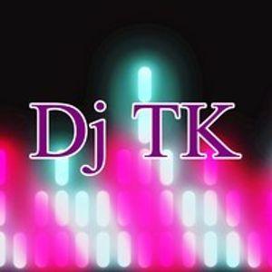 Mix set Tk in Progressive feat Thu Nguyen - Sad Story