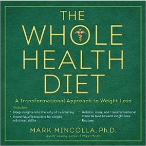 EPISODE 165: The Best Way to Lose Weight