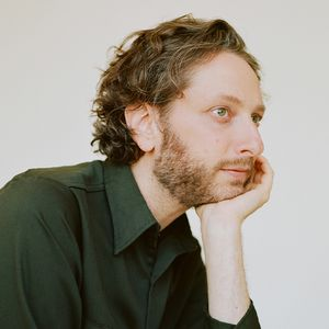 Oneohtrix Point Never - Essential Mix 2021-03-20