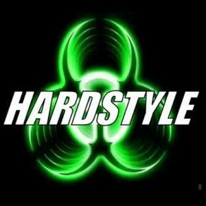 in the mix hardstyle v.2 selecta mr uproar