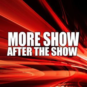 082616 More Show
