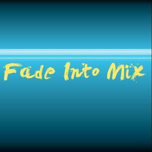 Fade Into Mix #3 - Giugno 2013