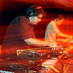 IPC Mix .17 - The Uptown Felaz - Double Standard