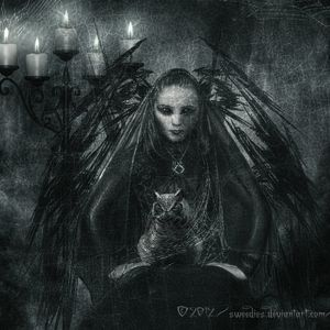 Creative and Magical Dark Ambient Music