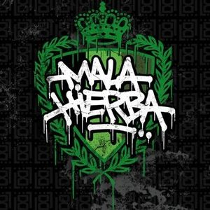 FS Spring Esch Mix+Ypsos&Crapulax Special MalaHierba (Major Lazer /Cee Lo /Terrace Martin /Espiiem