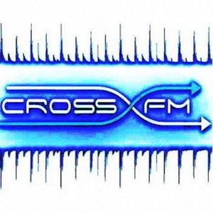DJ Max D. @ CrossFM (20.9.2012 radio mix)