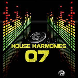 House Harmonies - 07