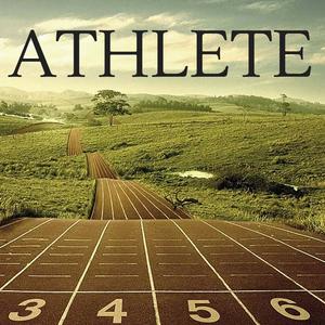 Dave Readle: Sports Psychologist