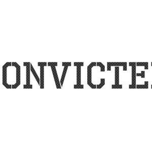 """Bishop Cook Presents """"Convicted, How Sold Out Are You""""- Sold Out Or Sell Out?"""