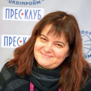 Марта Чумало / Теорія Бєглова / Radio SKOVORODA