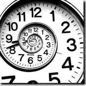 """La zona erogena de la conciencia """"Radio Alebrije"""" programa sobre el Tiempo transmitido el día 17 01"""