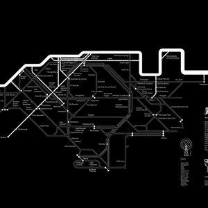 'South London' Workout Mix 2