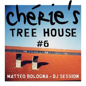 CTH6-MatteoBologna Djset