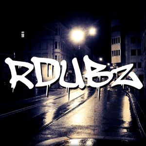 RDubz - Episode 7 - Dubstep Sessions