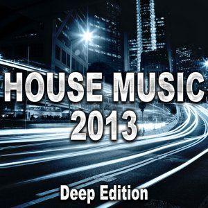 First Tech House Mix 2013 by DJ Stevie B.