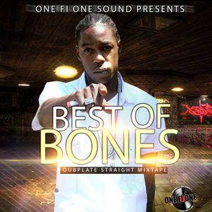 onefione sound