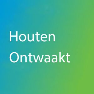 Houten Ontwaakt 2019-03-21 Eerste uur