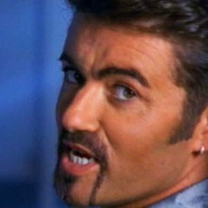 "George Michael-Luca ""PureEnergy"" Parrino Megamix"