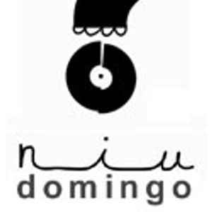 Nikka en Domingos@niu