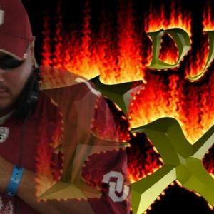 DJ Fx - Dubmind