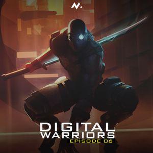 Digital Warriors (Episode 06)