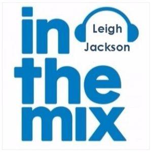 Leigh Jackson - 2017 Part 2