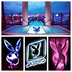 Playboy Sessions Mix 2012
