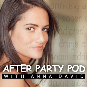 From Addict to Political Advocacy with Ryan Hampton
