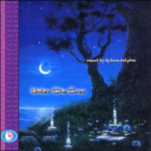 DJ Dave Dolphin - Under the Tree