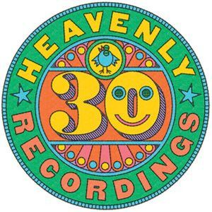 Heavenly Recordings Takeover #4 with Sinéad O'Connor and David Holmes (02/10/2020)
