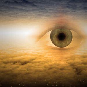 Kloud nin9- Metaphysical Metamorphosis (March 2012)