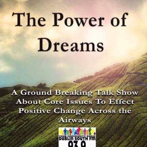 Power of Dreams Show 24/5/2017