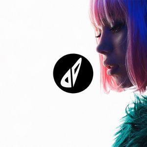 Best EDM Mashup Mix 2017 | Best Remixes Of Popular Songs