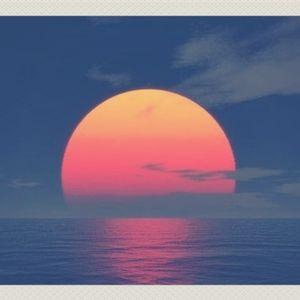 Dj StasON-Flash of summer