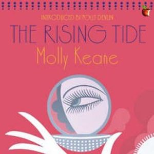 A Celebration of the life and work of Molly Keane