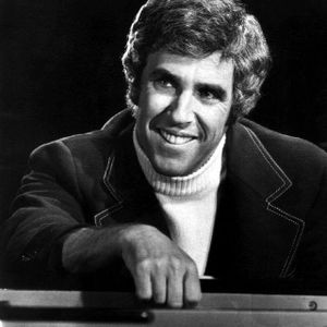 TRIBUTE TO BURT BACHARACH