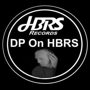 DP Soulful House Live On HBRS 03-03-16
