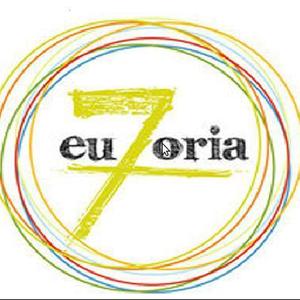 Spring Party Euforia bar
