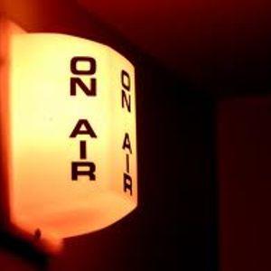NU GIRL, DJ FRANCHISE SETTING THE BAR HIGHT FOR TALK RADIO