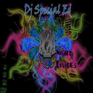 Dj Special Ed - The Night Divides_jump up_remnant set