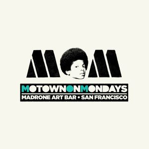 Chris Fox Live @ Motown Mondays SF
