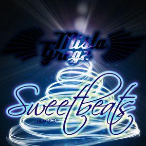 Mista Gregz aka Slim Whipme - Sweetbeats (2008)