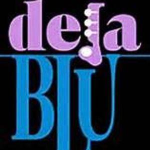 Deja Blu Radio 02 07 2014 (DJ Seko live)