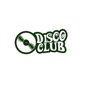 Disco Club #2