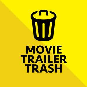 """""""Avengers: Endgame"""" Trailer Review"""